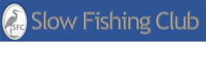 Slow Fishing Club Title
